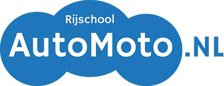 Rijschool AutoMoto